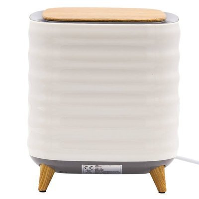 Air purifier and fragrance diffuser Clean Breeze Vintage